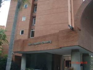 Apartamento En Ventaen Caracas, La Lagunita Country Club, Venezuela, VE RAH: 18-9725
