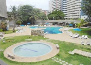 Apartamento En Ventaen La Guaira, Camuri Grande, Venezuela, VE RAH: 18-9724
