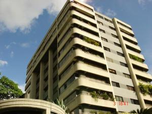 Apartamento En Ventaen Caracas, La Tahona, Venezuela, VE RAH: 18-9726
