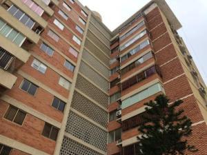 Apartamento En Alquileren Maracaibo, Cecilio Acosta, Venezuela, VE RAH: 18-9580