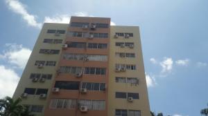 Apartamento En Ventaen Barquisimeto, El Parque, Venezuela, VE RAH: 18-9736