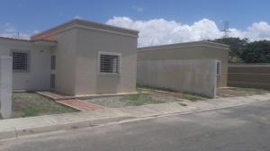Casa En Ventaen Cabudare, Parroquia Cabudare, Venezuela, VE RAH: 18-9738