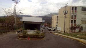 Apartamento En Ventaen La Victoria, Ciudad Real, Venezuela, VE RAH: 18-9737