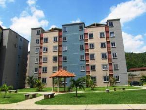 Apartamento En Ventaen Municipio San Diego, Terrazas De San Diego, Venezuela, VE RAH: 18-9742