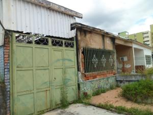 Terreno En Ventaen Valencia, Santa Rosa, Venezuela, VE RAH: 18-9748