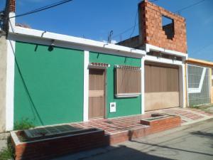 Casa En Ventaen Guacara, Tesoro Del Indio, Venezuela, VE RAH: 18-9750