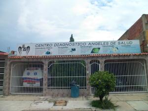 Casa En Ventaen Municipio Diego Ibarra, Mariara, Venezuela, VE RAH: 18-9753