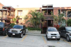 Townhouse En Ventaen Caracas, La Union, Venezuela, VE RAH: 18-9774
