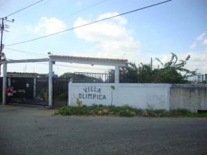 Casa En Ventaen Yaritagua, Municipio Peña, Venezuela, VE RAH: 18-9756