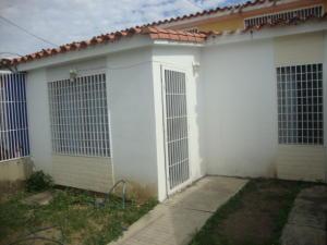 Casa En Ventaen Cabudare, El Amanecer, Venezuela, VE RAH: 18-9758