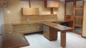 Oficina En Alquileren Maracaibo, Zapara, Venezuela, VE RAH: 18-9765
