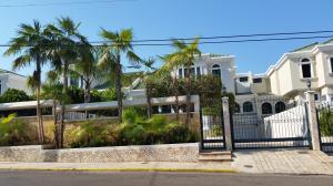 Casa En Ventaen Maracaibo, Virginia, Venezuela, VE RAH: 18-9766