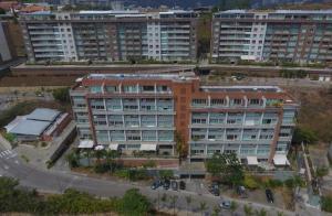 Apartamento En Ventaen Caracas, Escampadero, Venezuela, VE RAH: 18-9730