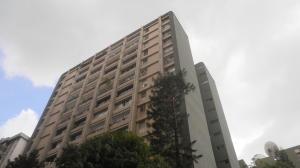 Apartamento En Ventaen Caracas, El Cigarral, Venezuela, VE RAH: 18-9770