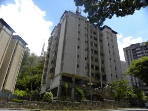 Apartamento En Ventaen Caracas, Terrazas Del Avila, Venezuela, VE RAH: 18-9704