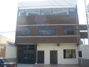 Local Comercial En Ventaen Barquisimeto, Parroquia Concepcion, Venezuela, VE RAH: 18-9775