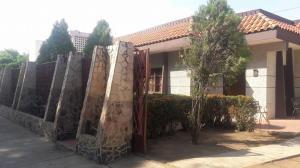 Casa En Ventaen Ciudad Ojeda, La N, Venezuela, VE RAH: 18-9957