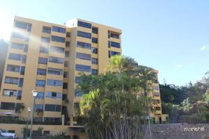 Apartamento En Ventaen Caracas, La Alameda, Venezuela, VE RAH: 18-9793