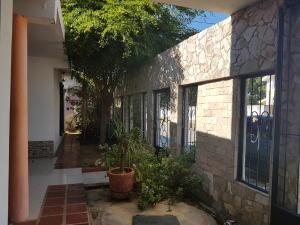Casa En Ventaen Cabimas, Concordia, Venezuela, VE RAH: 18-10460