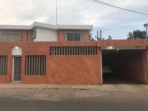 Apartamento En Alquileren Maracaibo, La Victoria, Venezuela, VE RAH: 18-7198