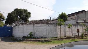 Galpon - Deposito En Ventaen Guatire, El Marques, Venezuela, VE RAH: 18-9795