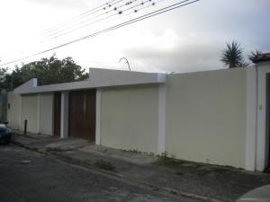 Casa En Ventaen Municipio Naguanagua, El Naranjal, Venezuela, VE RAH: 18-9796