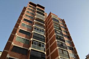 Apartamento En Ventaen Caracas, Los Palos Grandes, Venezuela, VE RAH: 18-16032