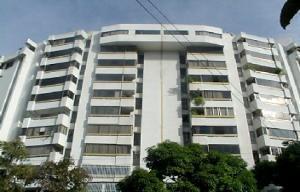 Apartamento En Alquileren Caracas, La Florida, Venezuela, VE RAH: 18-9800