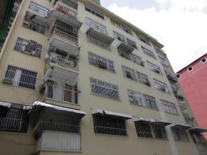 Apartamento En Ventaen Caracas, Quinta Crespo, Venezuela, VE RAH: 18-10190