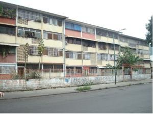 Apartamento En Ventaen Caracas, Catia, Venezuela, VE RAH: 18-15305