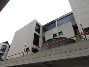 Casa En Ventaen Caracas, La Boyera, Venezuela, VE RAH: 18-10173