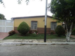 Casa En Ventaen Cabudare, Parroquia José Gregorio, Venezuela, VE RAH: 18-9811