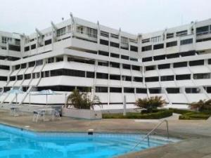 Apartamento En Ventaen Tucacas, Tucacas, Venezuela, VE RAH: 18-9815