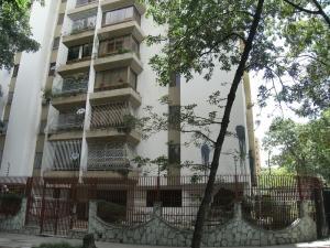 Apartamento En Ventaen Caracas, Montalban Ii, Venezuela, VE RAH: 18-9876