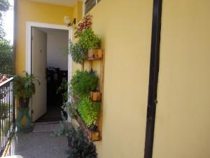 Apartamento En Ventaen Maracaibo, Raul Leoni, Venezuela, VE RAH: 18-9882