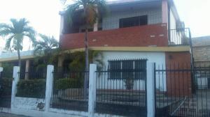 Casa En Ventaen Maracaibo, La Limpia, Venezuela, VE RAH: 18-9830