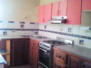 Apartamento En Ventaen Punto Fijo, Bella Vista, Venezuela, VE RAH: 18-9845