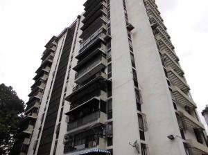 Apartamento En Ventaen Caracas, El Paraiso, Venezuela, VE RAH: 18-9838