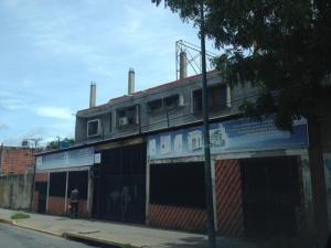 Oficina En Alquileren Barquisimeto, Parroquia Catedral, Venezuela, VE RAH: 18-9840