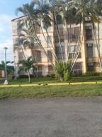 Apartamento En Ventaen Rio Chico, Las Mercedes De Paparo, Venezuela, VE RAH: 18-9841