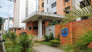 Apartamento En Ventaen Municipio Naguanagua, , Venezuela, VE RAH: 18-9852
