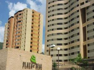 Apartamento En Ventaen Municipio Naguanagua, Palma Real, Venezuela, VE RAH: 18-9853