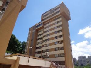 Apartamento En Ventaen Caracas, Santa Rosa De Lima, Venezuela, VE RAH: 18-9859
