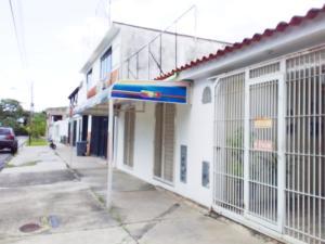 Casa En Ventaen Municipio San Diego, Monteserino, Venezuela, VE RAH: 18-9866