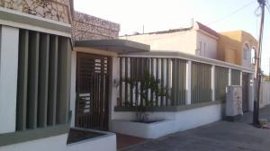 Casa En Ventaen Maracaibo, Las Lomas, Venezuela, VE RAH: 18-9865