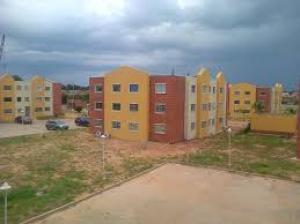 Apartamento En Ventaen El Tigre, Sector Avenida Intercomunal, Venezuela, VE RAH: 18-9867