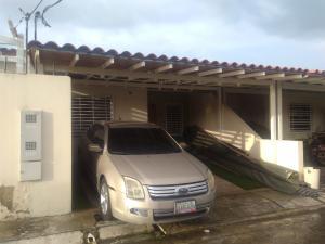 Casa En Ventaen Cabudare, El Amanecer, Venezuela, VE RAH: 18-9869
