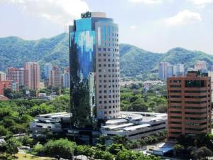 Oficina En Alquileren Valencia, San Jose De Tarbes, Venezuela, VE RAH: 18-10095