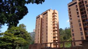 Apartamento En Ventaen Caracas, Los Naranjos Del Cafetal, Venezuela, VE RAH: 18-9881