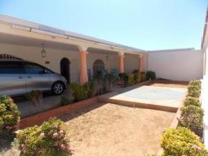 Casa En Ventaen Punto Fijo, Campo Maraven, Venezuela, VE RAH: 18-10093
